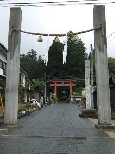 kawaguti1