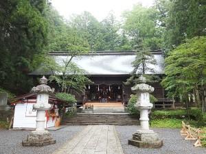 kawaguti5