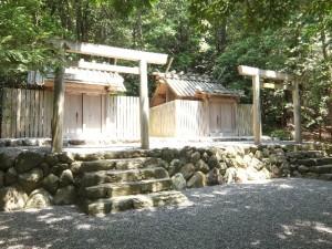 asakuma3