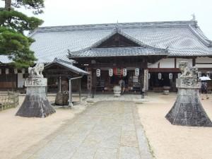 miyadai1
