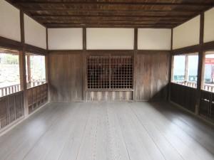 miyajima13