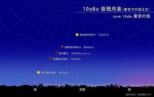 topics01-m[1]