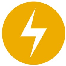 Push7-icon