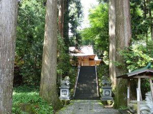 201609suyama