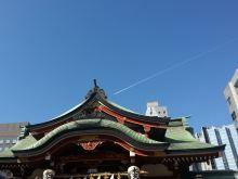 辰巳の辻占-201301水天宮1