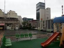 辰巳の辻占-2013041207
