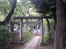 辰巳の辻占-2013081103