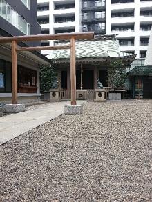 辰巳の辻占-2013073102
